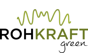 logo_rohkraft_green_black