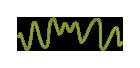 rohkraft-green-icon-separator