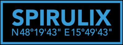 spirulix-logo-web