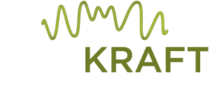 ROHKRAFT green